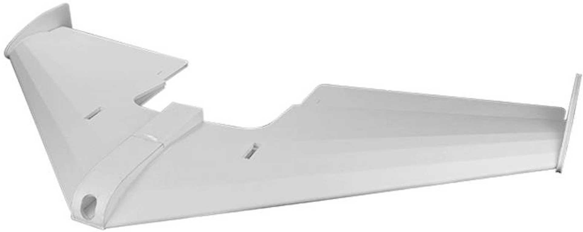 FLITE TEST Arrow Maker Foam
