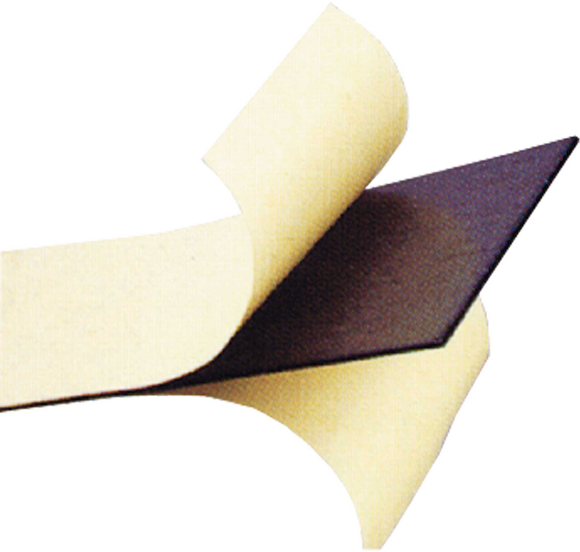 CY DOUBLE-SIDED ADHESIVE TAPE 2/75/230MM 2PCS.
