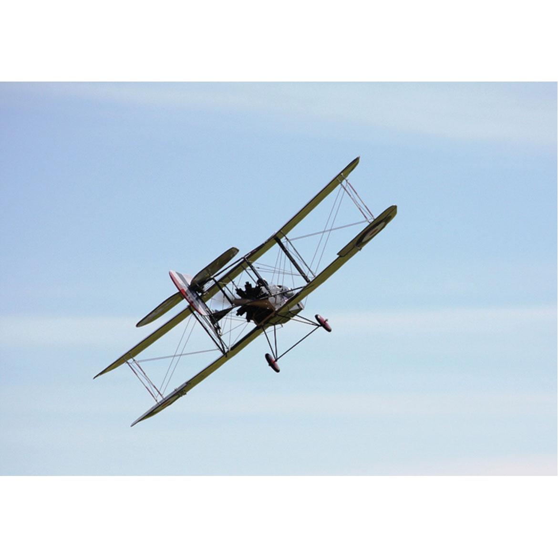 """MAXFORD USA Airco DH.2 1/6 50"""" ARF"""