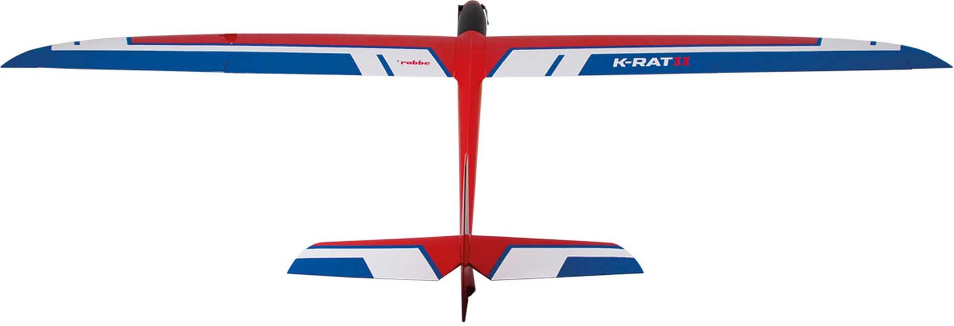 Robbe Modellsport K-RAT II PNP