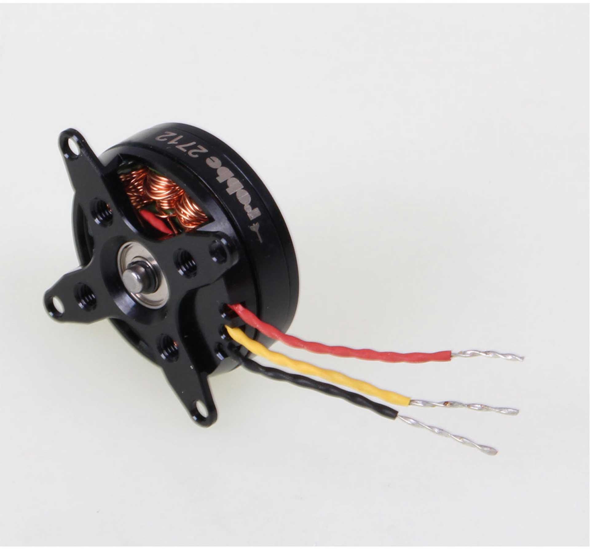 ROBBE RO-POWER TORQUE 2712 1720 K/V BRUSHLESS