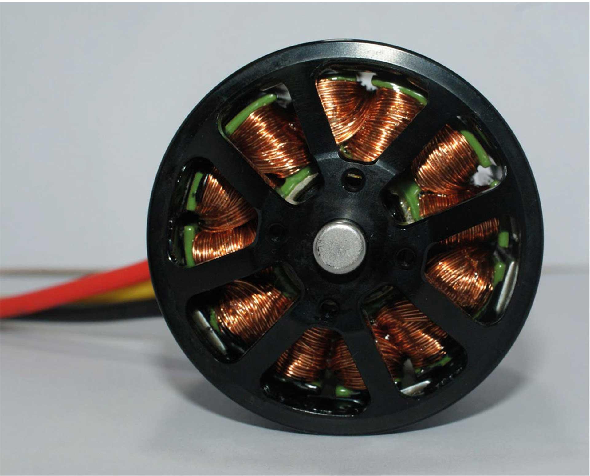 ROBBE RO-POWER TORQUE 6369 275 K/V BRUSHLESS MOTOR