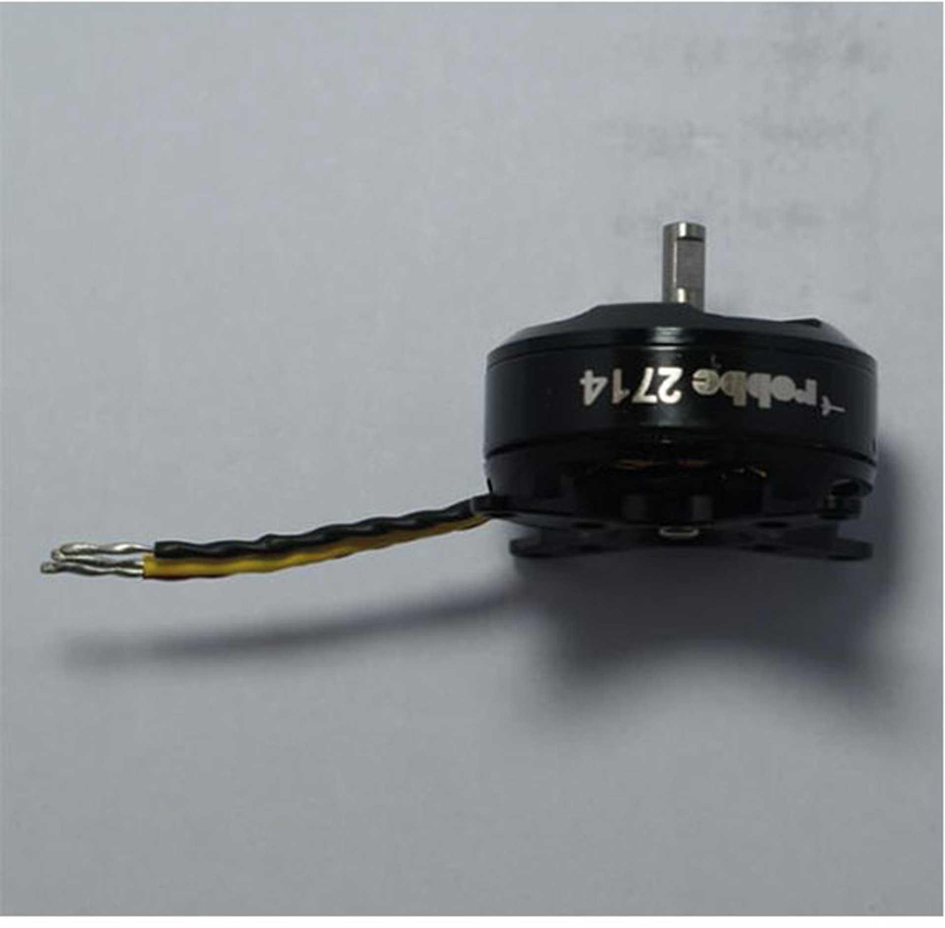 ROBBE RO-POWER TORQUE 2714 1730 K/V BRUSHLESS