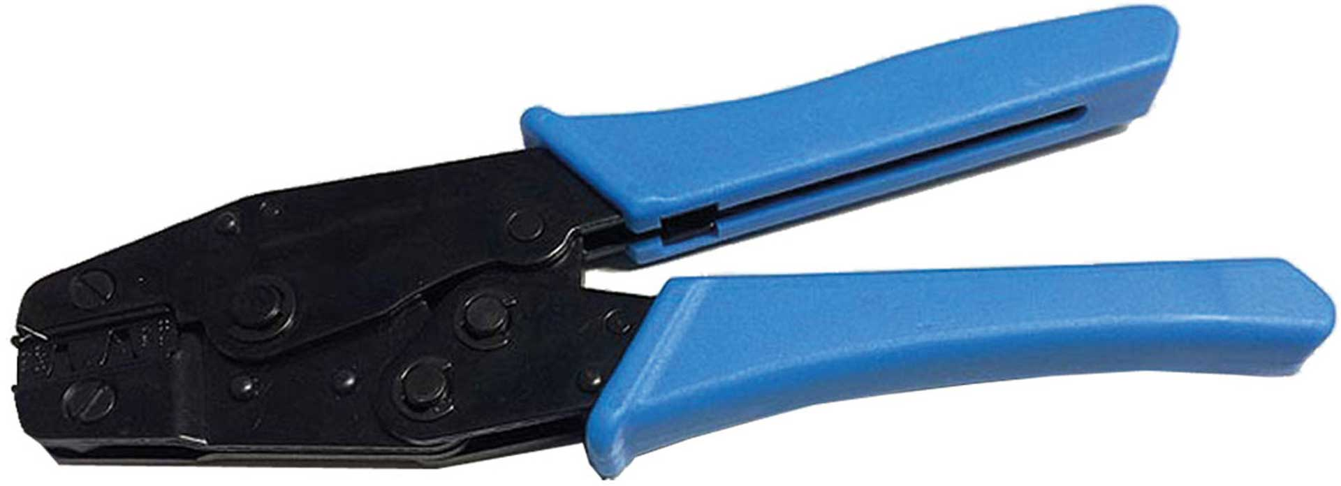 ROBBE CRIMPING TOOL