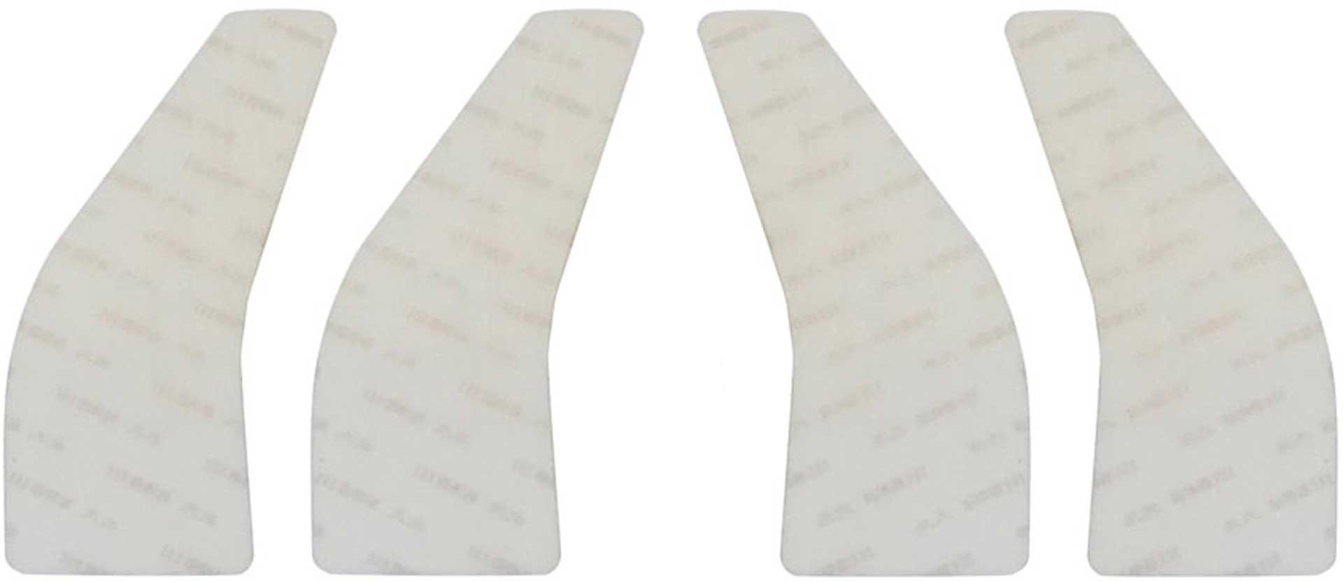Premier Aircraft Flexjet Oberflächenverstärkung für Tragfläche