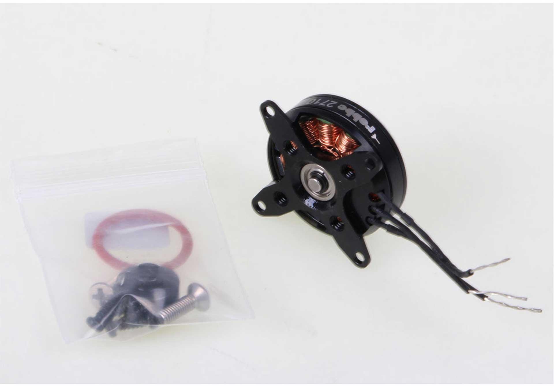 ROBBE RO-POWER TORQUE 2710 1530 K/V BRUSHLESS