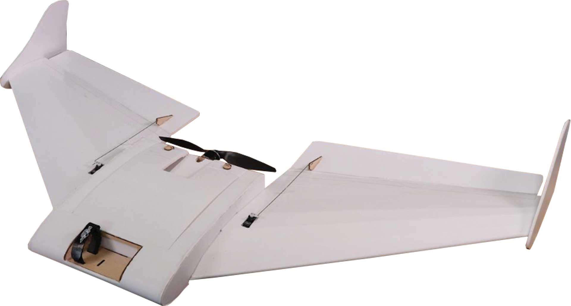 FLITE TEST Spear Kit Maker Foam