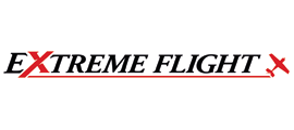 EXTREMEFLIGHT-RC